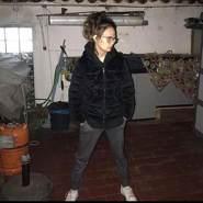 cristinaa190981's profile photo