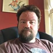 audreai's profile photo