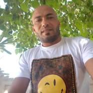 khrgaa420771's profile photo