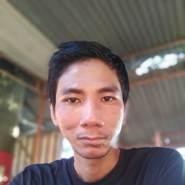 advf665's profile photo