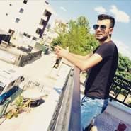 muratt636682's profile photo