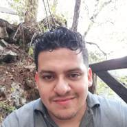 fonsocabrera's profile photo