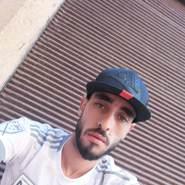 moadd98's profile photo