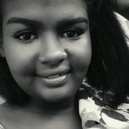 elizabetht602120's profile photo
