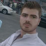 hassanm173037's profile photo