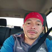 josec858550's profile photo