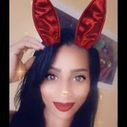 alana117739's profile photo