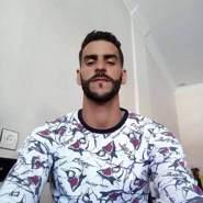 khalifas17318's profile photo