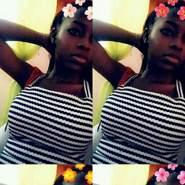 nenaq64's profile photo