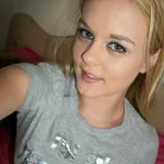 ellena705939's profile photo