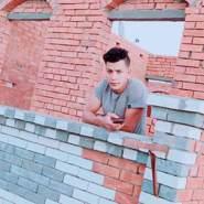 mohamedh578042's profile photo