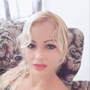 lilita24's profile photo