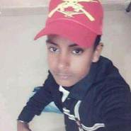 mohitk881385's profile photo