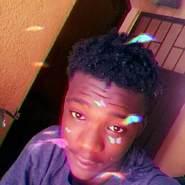 moussak57789's profile photo