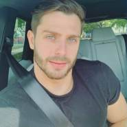 ibrahimm349617's profile photo