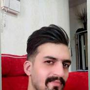 mohammada268467's profile photo