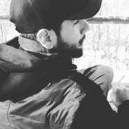 hassnir460842's profile photo