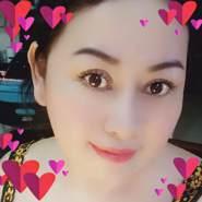 hongd952088's profile photo