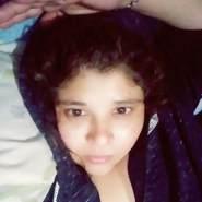 jessicaf322115's profile photo