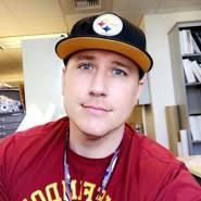 owen_john_nickels's profile photo