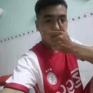len585862's profile photo