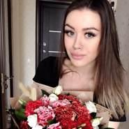 jessicabella304890's profile photo