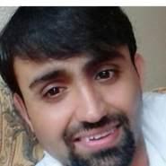 khanj130's profile photo