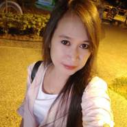 kerinduan525246's profile photo
