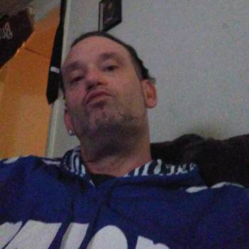 jefferyp591780_Indiana_Single_Male