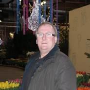 mjomei071's profile photo