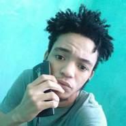 bouliskop's profile photo
