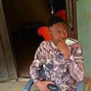 udocuukwuc's profile photo