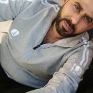 emadhasn's profile photo