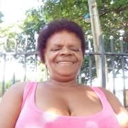 silvanab648067's profile photo
