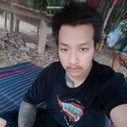 user_afo8027's profile photo