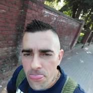 artur346535's profile photo