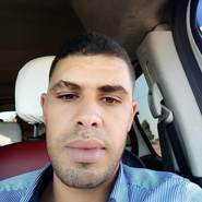 hamzakarda's profile photo