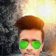 abhishekk592886's profile photo