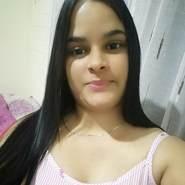 alicia972944's profile photo