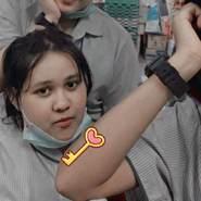 yllh68712's profile photo