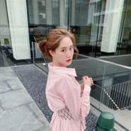 userhu4637's profile photo