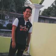 emirc20's profile photo