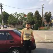 emre331497's profile photo