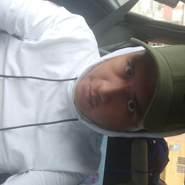 alen841's profile photo
