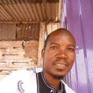 user_tzvx67's profile photo