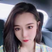 milla724739's profile photo