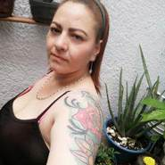 adielam51185's profile photo