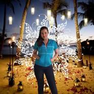 zoia301's profile photo