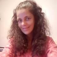 kims684's profile photo