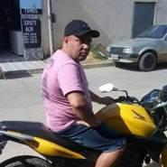 ezequielamorim's profile photo